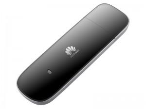 Первый многорежимный модем с поддержкой LTE TDD