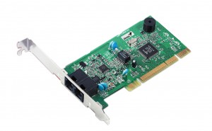 Genius_modem_GM56PCI-LA_l