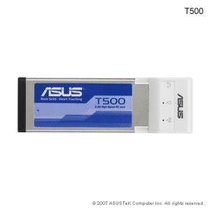 asus_t500