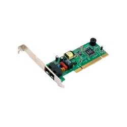 genius-gm56pci-sa_middle